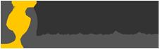 MJM OÜ Logo